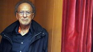"""Morreu o cineasta norte-americano Monte Hellman, realizador de """"Sem Destino"""""""