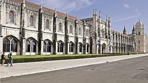 Plano de Recuperação e Resiliência destina 150 milhões para obras em 46 museus e monumentos