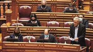 Independentes vão poder apresentar candidatura simultânea à câmara e assembleia