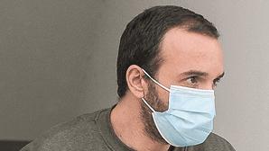 Brutalidade do crime justifica pena máxima de 25 anos de prisão para pai de Valentina