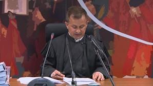 MP pede anulação da decisão de Ivo Rosa que leva José Sócrates a julgamento por seis crimes
