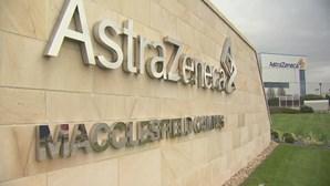 Comissão Europeia avança com processo em tribunal contra farmacêutica AstraZeneca