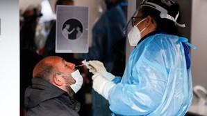 Itália soma 16 mil casos de Covid-19 e inicia administração da vacina da Johnson & Johnson
