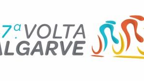 47.ª edição da Volta ao Algarve em bicicleta vai ser transmitida na CMTV