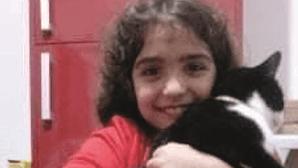 Procuradora aceita pena reduzida de madrasta de Valentina e não vai recorrer