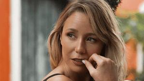 Denúncias de assédio disparam após confissão de Sofia Arruda