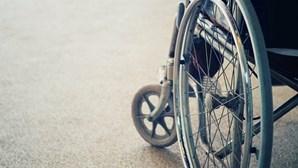 Agência de emprego para deficientes recebe 1400 candidaturas em menos de três meses