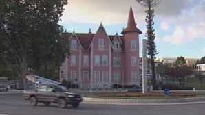 Funcionário de instituição de Alcobaça detido por abusar sexualmente de utente