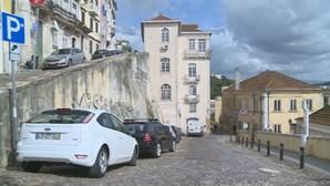 PSP acaba com festa de Erasmus em Coimbra com mais de 70 pessoas