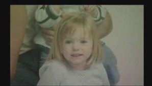 """Pais de Maddie """"ainda acreditam em milagres"""" ao aproximar-se o 18.º aniversário da filha"""