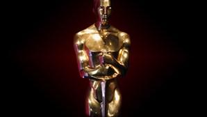 Óscares 2021: Conheça os nomeados, veja os trailers e tire as dúvidas sobre os candidatos