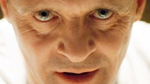 O verdadeiro Hannibal Lecter: como um médico psicopata inspirou o silêncio dos inocentes