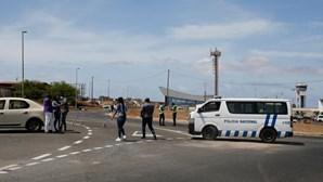 Transportes Interilhas de Cabo Verde diz que não deixa Cabo Verde e avança com programação de voos para o verão