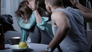 Mulheres contam como viveram toda uma vida vítimas de violência doméstica