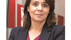 Catarina Martins defende que autoridades locais devem identificar cuidadores informais