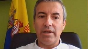 Comentador Joaquim Leonardo analisa inundações e sugere medidas preventivas