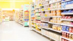 Supermercados em resorts de luxo do Algarve vendidos por seis milhões de euros a fundo português