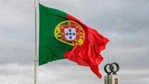 Portugal escala 13 lugares nos melhores sítios onde se estar na era da Covid-19