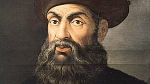 Fernão de Magalhães morreu há 500 anos: O português polémico que marcou a História