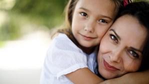 Sugestões Mercadona para o Dia da Mãe