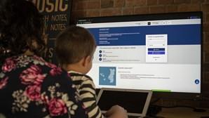 Prazo para responder aos Censos pela Internet prolongado até 31 de maio