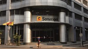 Carta rogatória detalha todos os negócios de Isabel dos Santos na Sonangol