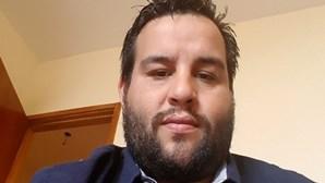 Mentor da associação de inclusão social de ciganos e mais 11 pessoas detidas por tráfico de droga