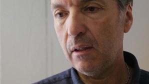 Morreu Nuno Ortigão de Oliveira, Presidente da junta de freguesia da Foz no Porto
