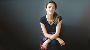 """Patrícia Campos Mello: """"Ser mulher transformou-me em alvo"""""""