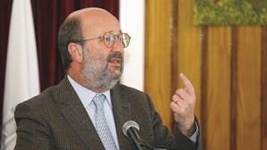 Suspensão na atualização da taxa de carbono custa 93 milhões de euros, diz Matos Fernandes