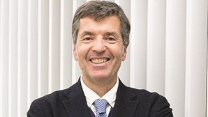 Nuno Ortigão (1963-2021)