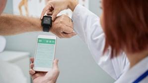 Santa Casa apoia projetos de inovação digital na saúde