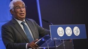 Governo aprova Programa Nacional de Reformas para 2021