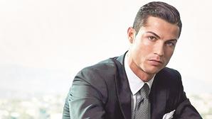 Kathryn Mayorga exige 65 milhões de euros a Ronaldo por violação e sexo anal em Las Vegas