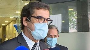 Julgamento no caso Selminho em que Rui Moreira é arguido arranca a 16 de novembro