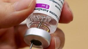 Cabo Verde vacina quase 16 mil pessoas contra a Covid-19 e espera receber em maio doses de Portugal