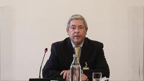 """Moniz da Maia não compreende venda da dívida da família pelo Novo Banco """"por apenas 10% do valor"""""""