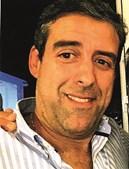 João Vicente, 51 anos