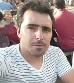 Nuno Ribeiro, de 44, foi  assassinado  em maio de 2020
