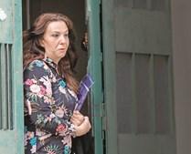 Rosa Grilo foi condenada à pena máxima por ter matado o marido, o triatleta Luís Miguel Grilo, com a ajuda do amante, António Joaquim, que agora a rejeita
