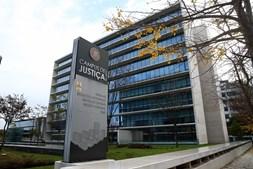 Tribunal Administrativo de Lisboa