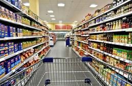 Todas as sopas prontas para consumo vendidas em hipermercados contêm quantidades de sal superiores às recomendadas pelas autoridades
