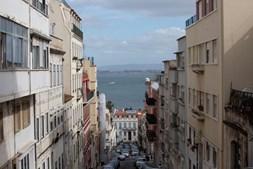 Conflitos relacionados com o condomínio lideraram as queixas as queixas junto do regulador do setor imobiliário