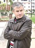 Gil Rosa é diretor da RTP Madeira, desde final do ano passado