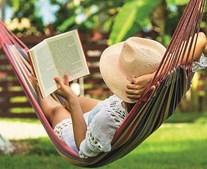 Relaxamento muscular ajuda a eliminar o stress
