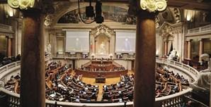 Deputados têm direito a receber apoio financeiro para ajudar a pagar as suas deslocações entre o local de residência e a Assembleia da República
