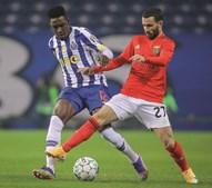Clássico entre Benfica e FC Porto pode ser decisivo na luta pelo 2º lugar