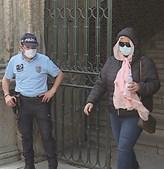 Daniella Neto foi condenada a nove anos de prisão por vender os filhos
