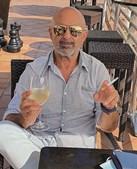 José Rosa, de 63 anos, insistia numa relação com a vítima, Sílvia, de 46