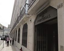 Números do Banco de Portugal